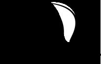 Sailing Satori Logo