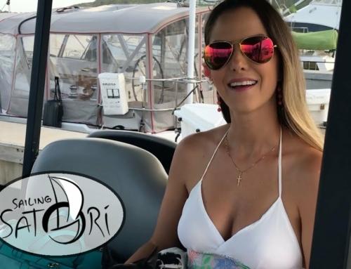 Marina Review – Puerto Del Rey Marina, Puerto Rico