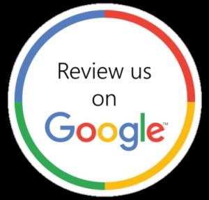 Review Sailing Satori on Google Reviews