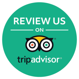 Review Sailing Satori on Tripadvisor